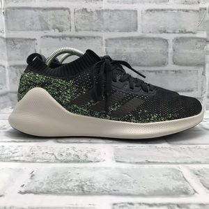NEW Adidas Purebounce+